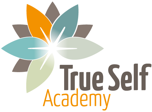 True Self Academy